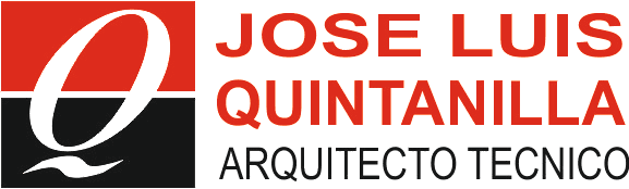 Aparejador Quintanilla